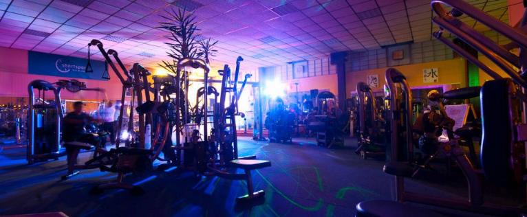 studio_lights